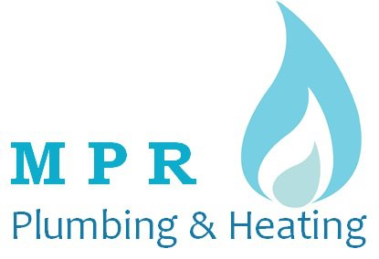 MPR Plumbing & Heating